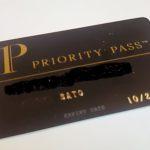 プライオリティパスを無料発行可能な、おすすめクレジットカード