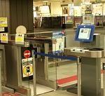 出入国検査は顔認証より自動化ゲートが速い!