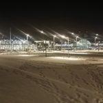 【カザフスタン】アスタナ空港の情報「最新2018」