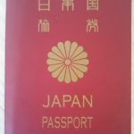 海外旅行で失敗しないために必要な事前準備