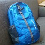 海外旅行の観光に向いているバッグは?