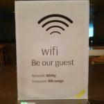 海外旅行でネットを使いたい・・・レンタルWi-Fiがお得な理由