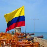 【コロンビア】世界遺産もある南米コロンビア・カルタヘナは歴史と芸術の街だった!