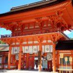 2月は京都旅行がおすすめ