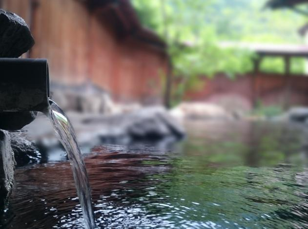 2月のおすすめ箱根旅行