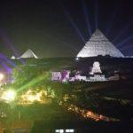 【エジプト】ピラミッドが目の前に見える景色が最高おすすめホテル