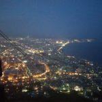 2月におすすめ北海道旅行
