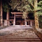 2月のおすすめ伊勢神宮旅行