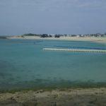 2月におすすめ沖縄旅行