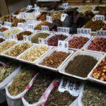 【中国】貴陽市の地元の人も通うおすすめ漢方薬・香辛料店