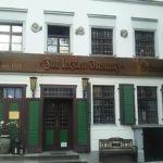 【ドイツ】ベルリンおすすめのドイツ伝統料理を食べてみた