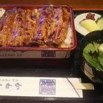 【日本】浜松に来たら必ず食べたいおすすめのうなぎ