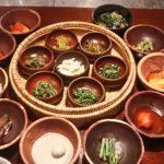 【韓国】ソウルで精進料理が食べれるおすすめのお店