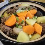 【モンゴル】モンゴル料理を食べるならModern Nomads