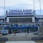 【モンゴル】チンギスハーン国際空港には両替所やATMはあるの?