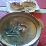 【モンゴル】ウランバートルで見つけたおすすめグルメ