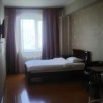 【モンゴル】ウランバートルに泊まるなら観光地の近くがおすすめ
