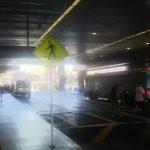 【アメリカ】ラスベガス マッカラン国際空港から市内へはバスがおすすめ