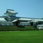 【日本】金沢おすすめ観光スポット加賀百万石の金沢城