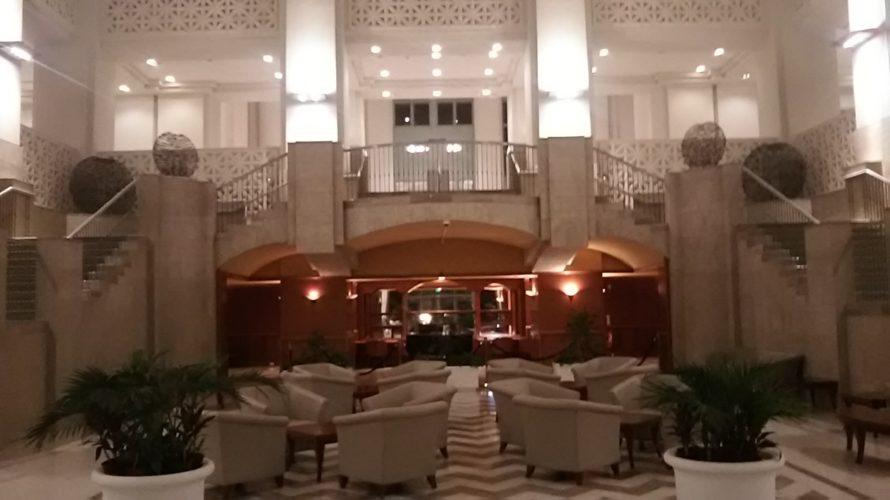【アメリカ】グアム株式優待でレオパレスリゾートグアムに宿泊してみた