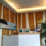 【台湾】澎湖島にある空港往復に便利なホテルがおすすめ